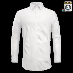 Camicia Appesa
