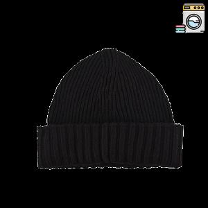 Berretto/Cappello