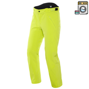 Pantaloni Sci