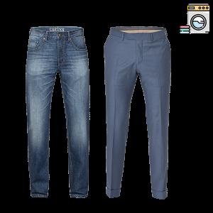 Pantalone Appeso